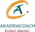 Coaching für Akademiker, Fach- und Führungskräfte